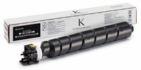 Kyocera TK-8525K - Toner Kit schwarz