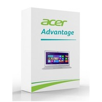 Acer ADVANTAGE 3 YEARS CARRY IN