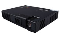 NEC L102W LED WXGA 1280 X 800