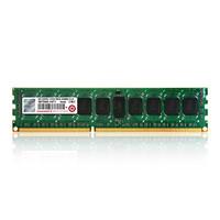 Transcend 16GB DDR3 1866 REG-DIMM 2RX4