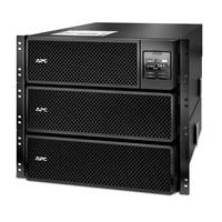 APC SRT 8000VA RM 230V