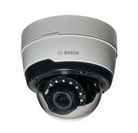 Bosch FLEXIDOME IP outdoor 4000 IR