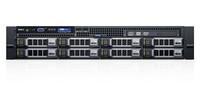 Dell EMC PowerEdge R530 E5-2603 V4
