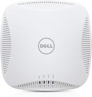 Dell NETWORKING W-IAP205
