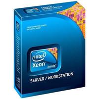 Dell 2X INTEL XEON E7-8867 V4 2.4GH