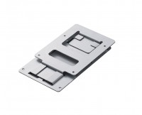 Bixolon Wall mount bracket f. SRP-275
