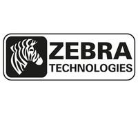 Zebra PA PROD NMPLT 170XI3+