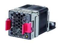 Hewlett Packard X712 BCK(PWR)FRT(PRT)HV2FANTRA