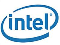 Intel XEON E-2176G 3.70GHZ