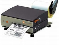Datamax-Oneil MP COMPACT4 MOBILE 200 DPI LP