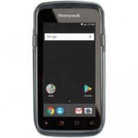 CT60, 2D, BT, WLAN, 4G, NFC, PTT, GMS, Android