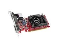 Asus RADEON R7240-2GD3-L PCI-E 3.0