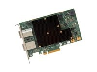 Lenovo N2226 SAS/SATA HBA FOR