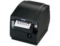 Citizen CT-S651, USB, 8 Punkte/mm (203dpi), Cutter, schwarz