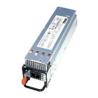 Dell EMC DELL NETWORKING 200W PSU