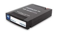 Tandberg Data RDX 128 GB SSD CARTRIDGE