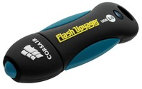 Corsair USB STICK 3.0 32GB USB 3.0