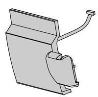 Datamax-Oneil LTS KIT FOR NOVA