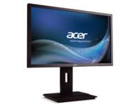 Acer B226HQL 21.5IN (54.6CM) FULL H