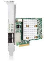 Hewlett Packard SMART ARY P408E-P SR G10-STOCK