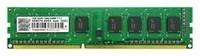 Transcend 1GB DDR3 1333 SO-DIMM 1RX8