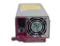Hewlett Packard Hot Plug Redundant PowerSupply