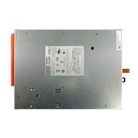 Dell CTRL 10G ISCSI 2U MD38XXI