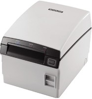 Bixolon SRP-F312CO RECEIPT PRINTER