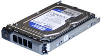Origin Storage 600GB 10K PEDGE R/T X10 SERIES
