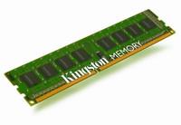 Kingston 8GB 1600MHZ DDR3L ECC