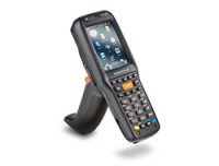 Datalogic ADC Datalogic Skorpio X3, 2D, MP, USB, RS232, BT, WLAN, Func. Num., Gun, e