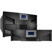 Quantum SCALAR I80 2X LTO-6 FC