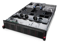 Lenovo RD450 10C E5-2630V4 2.2GHZ 16G