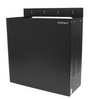 StarTech.com 4U HORIZONTAL SERVER RACK
