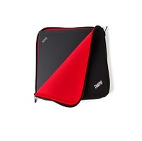 Lenovo 15 FITTED REVERSIBLE SLEEVE