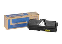 Kyocera TK-170 Toner Kit
