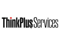 Lenovo EPAC 3 YRS ONSITE +ADP+SBR(TS)
