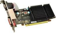 XFX RADEON HD 5450 1GB DDR3 PCI-E