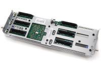 Lenovo 1.8IN SSD DRIVE BAY