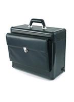 DICOTA DataBox XL Trolley 14-15.6