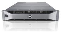 Dell EMC POWERVAULT MD3800I