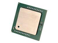Hewlett Packard DL560 GEN8 E5-4640V2 KIT