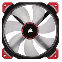 Corsair ML140 LED RED