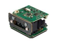 Datalogic ADC Datalogic Gryphon GFE4400, 2D, Dual-IF