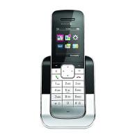 Telekom Sinus 806 Pack