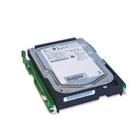 Origin Storage 2TB SAS 7.2K 6GB/S 3.5-INCH