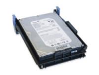 Origin Storage 128GB MLC SSD DESKTOP KIT