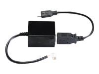 Star DDC-UJ11 DK-USB POWER MODULE