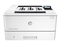 Hewlett Packard LASERJET PRO M402DW