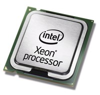 Intel XEON E3-1226V3 3.30GHZ